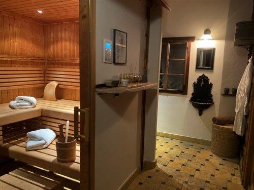 Exklusiv Chalet Serfaus Fiss Ladis - Ganze Unterkunft - Innenbereich