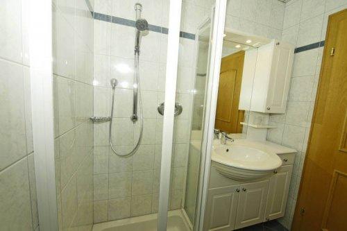 Ferienhaus Kristeinertal - Appartement 1 - Badezimmer